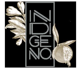 Amaro Indigeno